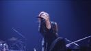 Yasahiuso (2010 Live Re:birth〜YOKOHAMA ARENA〜) - Acid Black Cherry
