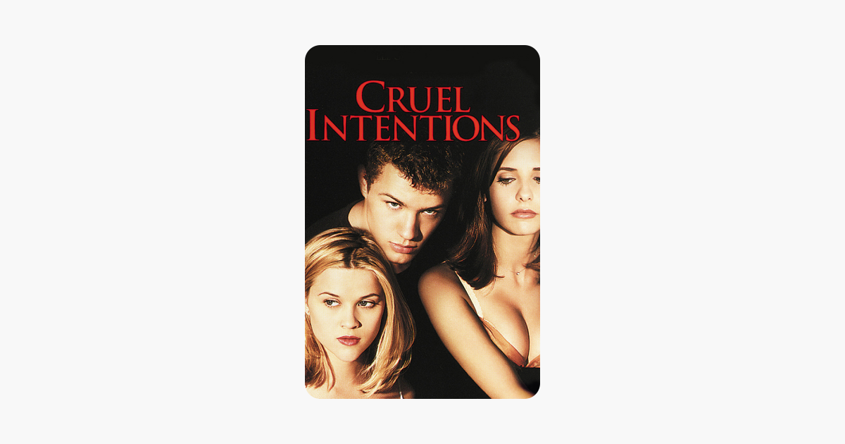 cruel intentions subtitles download