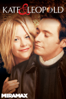 James Mangold - Kate & Leopold  artwork