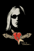 Tom Petty and the Heartbreakers: Live in Concert