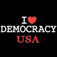 Télécharger I Love Democracy USA Episode 1