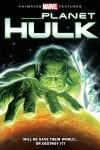 Planet Hulk wiki, synopsis