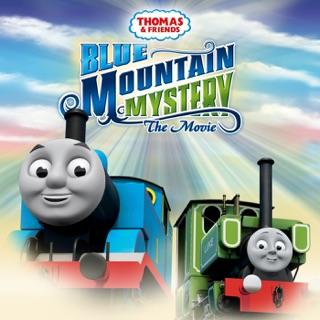 Thomas & Friends, Series 17 on iTunes