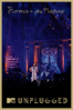 Florence + The Machine - Florence + the Machine: MTV Unplugged  artwork