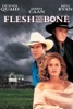 Flesh and Bone - Movie Image
