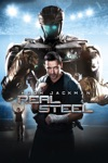 Real Steel wiki, synopsis
