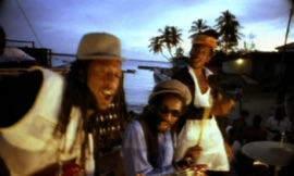 Shine Aswad Reggae Music Video 1994 New Songs Albums Artists Singles Videos Musicians Remixes Image