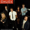Chuck, Season 2 - Synopsis and Reviews