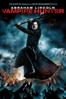 Abraham Lincoln: Vampire Hunter - Timur Bekmambetov