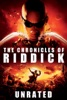 The Chronicles of Riddick (Unrated) image