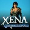 Xena: Warrior Princess, Season 1 wiki, synopsis