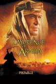 アラビアのロレンス Lawrence of Arabia (日本語字幕版) [リマスター]