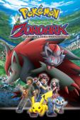 Pokémon: Zoroark - Meister der Illusionen (Synchronisiert)