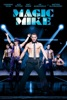 icone application Magic Mike (VOST)