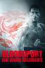 Bloodsport - Eine wahre Geschichte - Newt Arnold