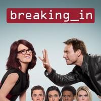 Télécharger Breaking In, Season 2 Episode 9