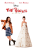 The Princess Diaries - Garry Marshall