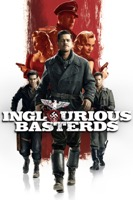 Inglourious Basterds (iTunes)