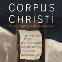 Télécharger Corpus Christi Episode 12