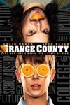 Orange County wiki, synopsis