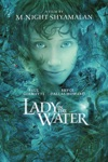 Lady In the Water wiki, synopsis