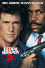 Lethal Weapon 2 - Unknown