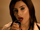 Promiscuous - Nelly Furtado featuring Timbaland