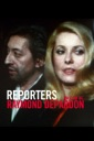 Affiche du film Reporters