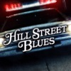 Hill Street Blues, Season 1 - Synopsis and Reviews