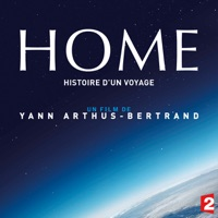 Télécharger Home, Histoire d'un voyage Episode 2