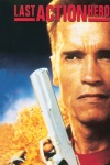 Last Action Hero wiki, synopsis
