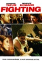 Affiche du film Fighting