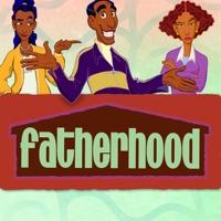 Télécharger Fatherhood, Season 2 Episode 13