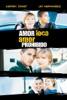Amor loco/Amor prohibido - Movie Image