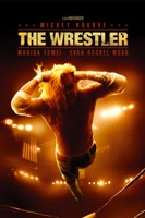The Wrestler (iTunes)