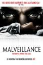Affiche du film Malveillance (VOST)