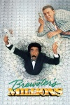Brewster's Millions  wiki, synopsis