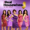 The Real Housewives of New Jersey, Season 4 wiki, synopsis