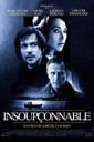 Affiche du film Insoupçonnable (2010)