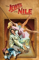 The Jewel of the Nile (iTunes)