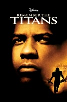 Remember the Titans (iTunes)