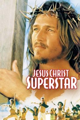 """Jesus Christ Superstar (1973)"" in iTunes"