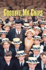 Adios, Mr Chips (Goodbye, Mr. Chips) [1969]