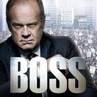 Télécharger Boss, Season 1 Episode 101