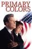 Primary Colors - Movie Image