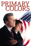 Primary Colors wiki, synopsis