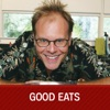 Good Eats, Season 11 wiki, synopsis