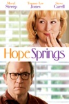 Hope Springs wiki, synopsis