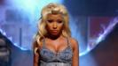 The Boys - Nicki Minaj & Cassie