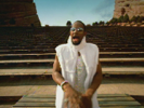 The Storm Is Over Now R. Kelly - R. Kelly
